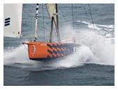 Volvo-ocean-race-2